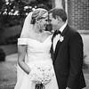 598_Josh+Emily_WeddingBW