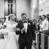 482_Josh+Emily_WeddingBW