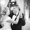 807_Josh+Emily_WeddingBW