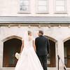 588_Josh+Emily_Wedding