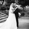 584_Josh+Emily_WeddingBW