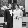 547_Josh+Emily_WeddingBW