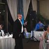 736_Josh+Emily_Wedding