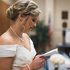112_Josh+Emily_Wedding