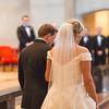 431_Josh+Emily_Wedding