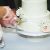 843_Josh+Emily_Wedding