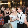 990_Josh+Emily_Wedding