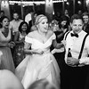 1000_Josh+Emily_WeddingBW