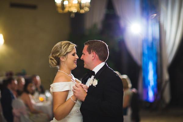706_Josh+Emily_Wedding