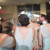 995_Josh+Emily_Wedding