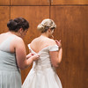 73_Josh+Emily_Wedding