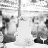 664_Josh+Emily_WeddingBW