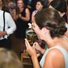 1003_Josh+Emily_Wedding