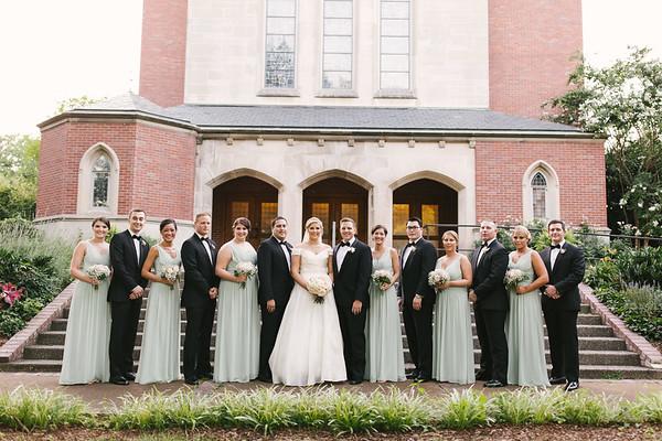 571_Josh+Emily_Wedding