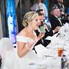 761_Josh+Emily_Wedding