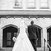 586_Josh+Emily_WeddingBW
