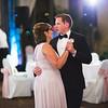 835_Josh+Emily_Wedding