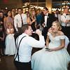 951_Josh+Emily_Wedding