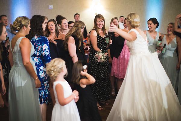 972_Josh+Emily_Wedding