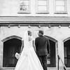 588_Josh+Emily_WeddingBW