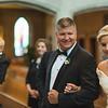 342_Josh+Emily_Wedding