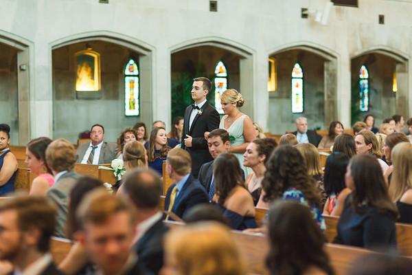 309_Josh+Emily_Wedding