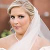 641_Josh+Emily_Wedding