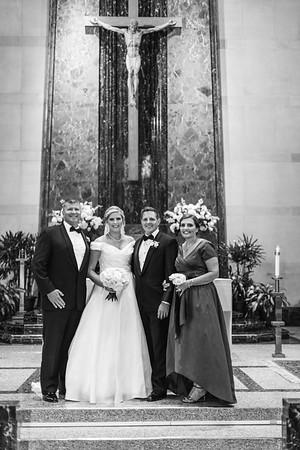 535_Josh+Emily_WeddingBW