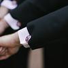 251_Josh+Emily_Wedding