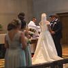410_Josh+Emily_Wedding