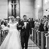 481_Josh+Emily_WeddingBW