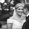 606_Josh+Emily_WeddingBW
