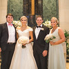 553_Josh+Emily_Wedding