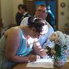 502_Josh+Emily_Wedding
