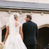 587_Josh+Emily_Wedding