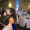 994_Josh+Emily_Wedding