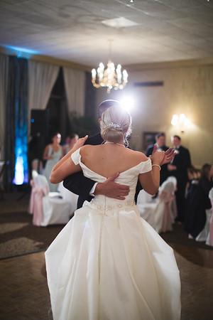824_Josh+Emily_Wedding
