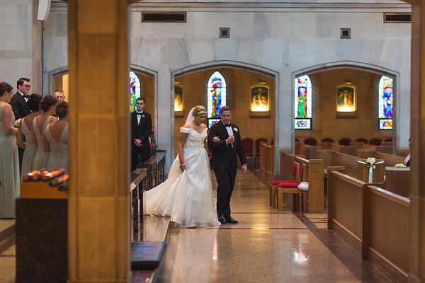 423_Josh+Emily_Wedding