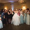 973_Josh+Emily_Wedding
