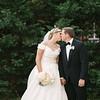 631_Josh+Emily_Wedding