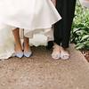 653_Josh+Emily_Wedding