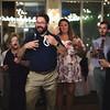 961_Josh+Emily_Wedding