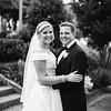 576_Josh+Emily_WeddingBW