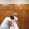 77_Josh+Emily_Wedding