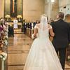 334_Josh+Emily_Wedding