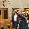 304_Josh+Emily_Wedding