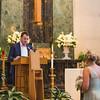 442_Josh+Emily_Wedding