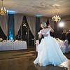 805_Josh+Emily_Wedding