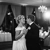 707_Josh+Emily_WeddingBW