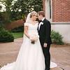 596_Josh+Emily_Wedding